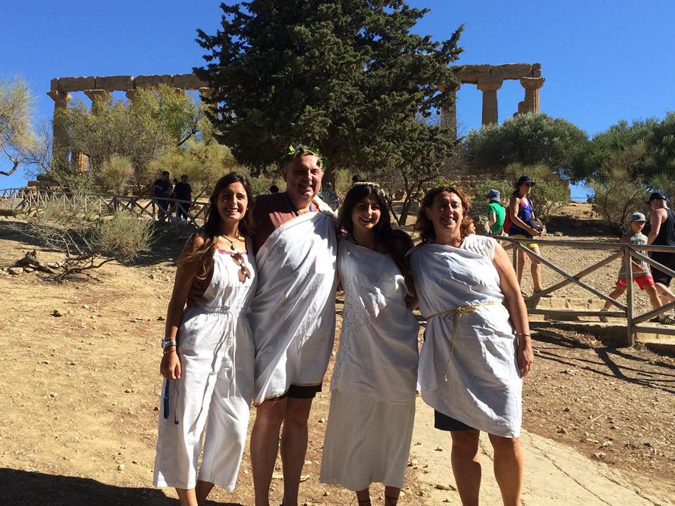 Matrimonio In Greco : El matrimonio griego liz garcia millan